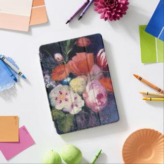 Fresh Cut Spring Flower iPad Air Cover