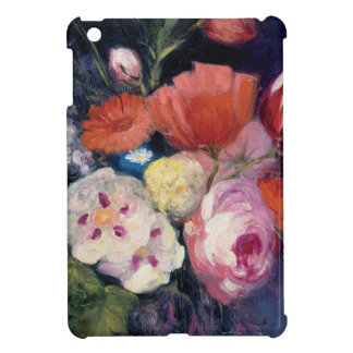 Fresh Cut Spring Flower iPad Mini Case