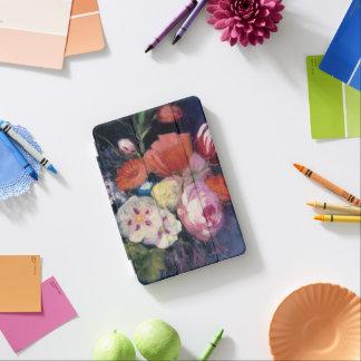 Fresh Cut Spring Flower iPad Mini Cover