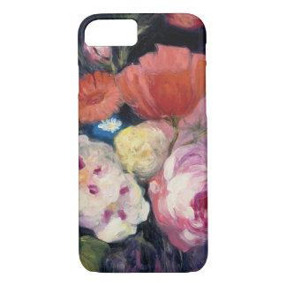 Fresh Cut Spring Flower iPhone 7 Case