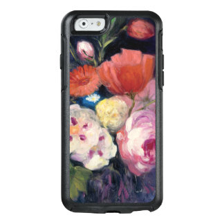 Fresh Cut Spring Flower OtterBox iPhone 6/6s Case