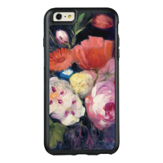 Fresh Cut Spring Flower OtterBox iPhone 6/6s Plus Case