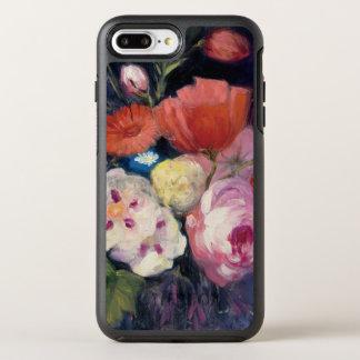 Fresh Cut Spring Flower OtterBox Symmetry iPhone 7 Plus Case