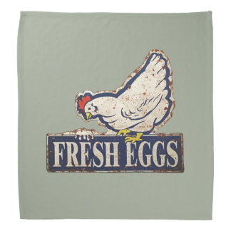 fresh eggs do-rags