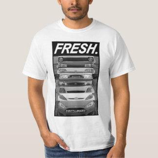 Fresh. FiestaFreaks T-Shirt