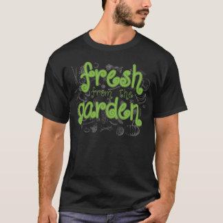 Fresh From The Garden T-Shirt