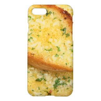 Fresh Garlic Bread iPhone 7 Case