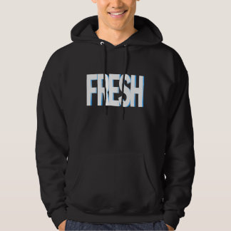 Fresh Hoody