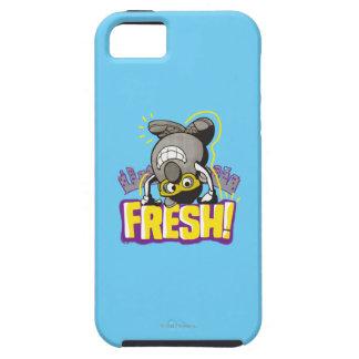 Fresh iPhone 5 Covers