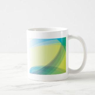 Fresh Coffee Mugs