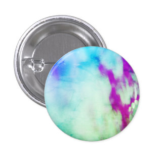 Fresh mysterious art Button / New in shop