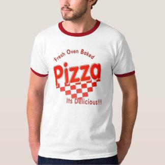 Fresh Oven Baked T-Shirt