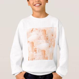 Fresh paint sweatshirt