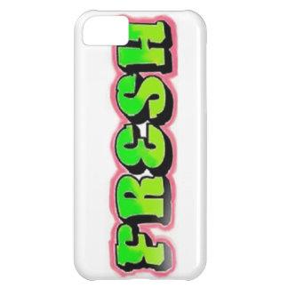FRESH Phone Case