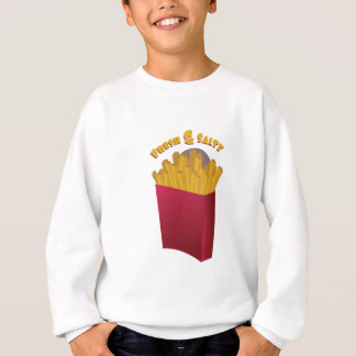 Fresh & Salty Sweatshirt
