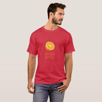Fresh summer beach T-Shirt