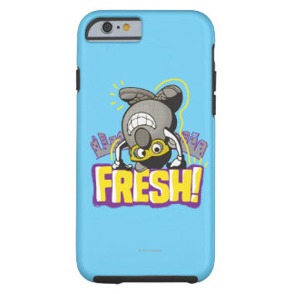 Fresh Tough iPhone 6 Case