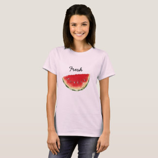 Fresh Watermelon T-Shirt