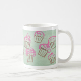 Freshly Baked Coffee Mug