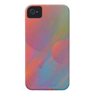 FRESHNESS OF JUMP iPhone 4 CASES