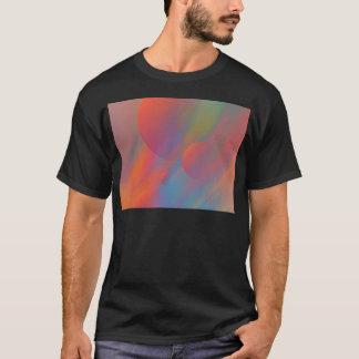 FRESHNESS OF JUMP T-Shirt