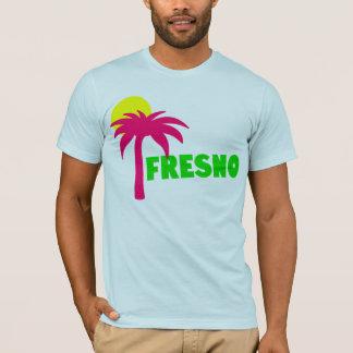 Fresno T-Shirt