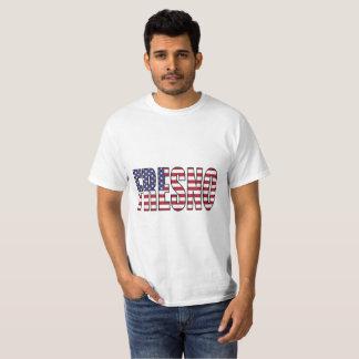 Fresno USA T-Shirt