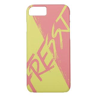 "Fressj - The only ""fressj"" iPhone 7 Case"