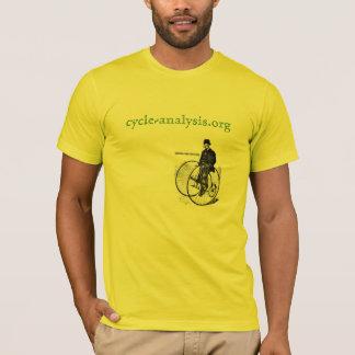 Freud-On-A-Roll T-Shirt