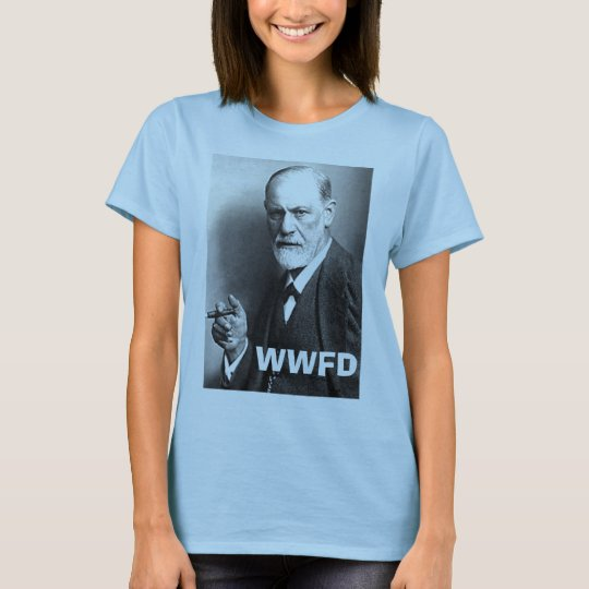 Freud Shirt