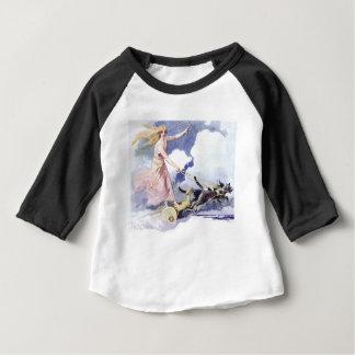 Freyja Baby T-Shirt