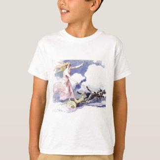 Freyja T-Shirt