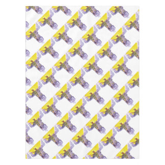 Freyr Tablecloth