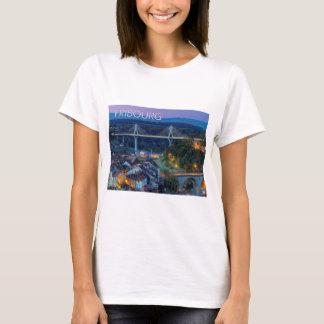 Fribourg, Switzerland T-Shirt