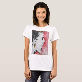 Frida IV T-Shirt