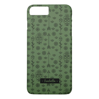 Frida Kahlo | Coyoacán Case-Mate iPhone Case