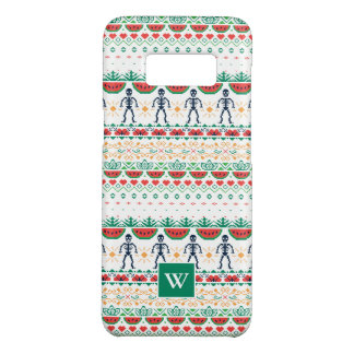 Frida Kahlo | Mexican Graphic Case-Mate Samsung Galaxy S8 Case