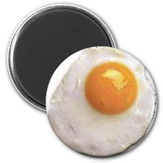 fried_egg2 magnet