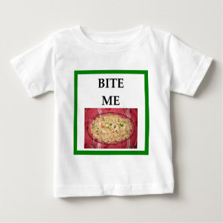 fried rice baby T-Shirt