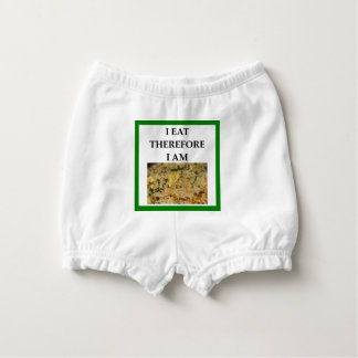 fried rice diaper cover