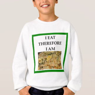 fried rice sweatshirt