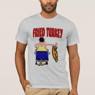 Fried Turkey T-Shirt