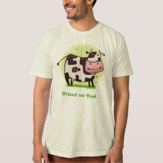 Friend not Food Tee Shirt