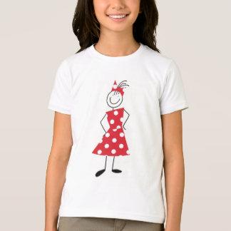 Friend of a Mouse T-Shirt
