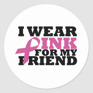 friend stickers