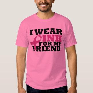 friend t-shirts