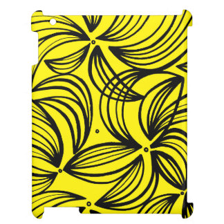 Friendly Welcome Compassionate Adventurous Cover For The iPad
