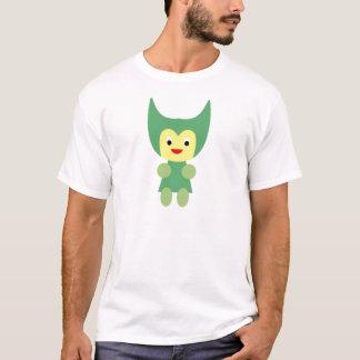 FriendlyAliensB10 T-Shirt