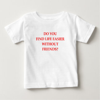 FRIENDS BABY T-Shirt