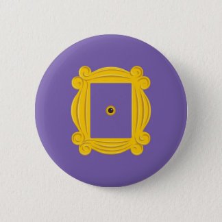 Friends • Botons 2 Inch Round Button